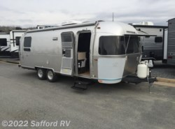 New 2016  Airstream  25RB by Airstream from Safford RV in Thornburg, VA