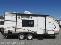 New 2016  Forest River  X-Lite 171RBXL by Forest River from Safford RV in Thornburg, VA