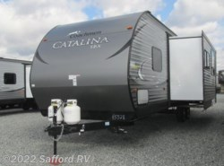 New 2016  Coachmen  291QBS by Coachmen from Safford RV in Thornburg, VA