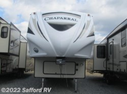 New 2016  Coachmen  370FL by Coachmen from Safford RV in Thornburg, VA