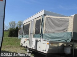 Used 2012  Starcraft  . by Starcraft from Safford RV in Thornburg, VA