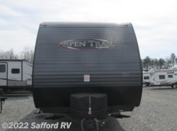 New 2016 Dutchmen Aspen Trail 2810BHS available in Thornburg, Virginia