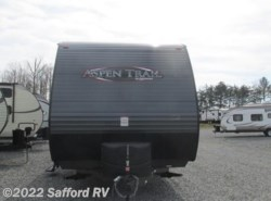 New 2016  Dutchmen  2810BHS by Dutchmen from Safford RV in Thornburg, VA