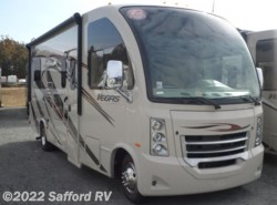New 2015  Thor Motor Coach Vegas 25.1 by Thor Motor Coach from Safford RV in Thornburg, VA