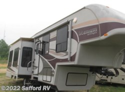 Used 2008  Glendale RV  30E41 by Glendale RV from Safford RV in Thornburg, VA