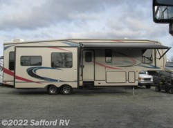 Used 2011  Forest River  3025RL by Forest River from Safford RV in Thornburg, VA