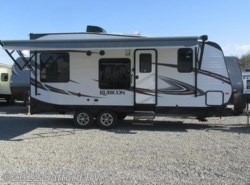 New 2016  Dutchmen Rubicon 2100 by Dutchmen from Safford RV in Thornburg, VA