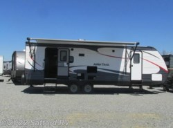 New 2016 Dutchmen Aspen Trail 2780RLS available in Thornburg, Virginia
