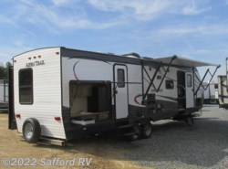 New 2016 Dutchmen Aspen Trail 3010BHDS available in Thornburg, Virginia