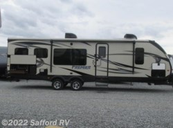 New 2016  Keystone  29RKPR by Keystone from Safford RV in Thornburg, VA