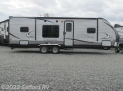 New 2017  Coachmen Catalina SBX 261BH by Coachmen from Safford RV in Thornburg, VA