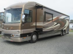 Used 2012  American Coach  45 by American Coach from Safford RV in Thornburg, VA