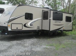Used 2013  Dutchmen  263RLSL by Dutchmen from Safford RV in Thornburg, VA