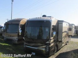 Used 2014  Thor Motor Coach  Select Model by Thor Motor Coach from Safford RV in Thornburg, VA