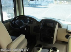 New 2016  Thor Motor Coach  37RB by Thor Motor Coach from Safford RV in Thornburg, VA