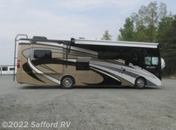 New 2017  Thor Motor Coach Palazzo 33.2 by Thor Motor Coach from Safford RV in Thornburg, VA