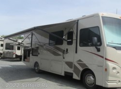 New 2017  Winnebago  29VE by Winnebago from Safford RV in Thornburg, VA