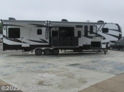 New 2017  Dutchmen  VT415 by Dutchmen from Safford RV in Thornburg, VA