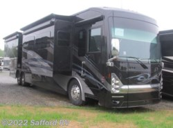 New 2017  Thor Motor Coach  Select A Model by Thor Motor Coach from Safford RV in Thornburg, VA