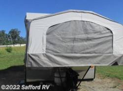 Used 2012  Palomino Palomino  by Palomino from Safford RV in Thornburg, VA