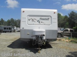 Used 2005  Forest River Flagstaff  by Forest River from Safford RV in Thornburg, VA