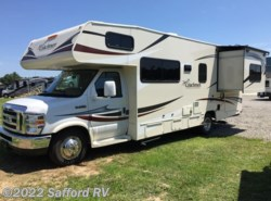 New 2016 Coachmen Freelander  26RS Ford available in Thornburg, Virginia