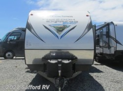 New 2017  Coachmen Freedom Express 301BLDS by Coachmen from Safford RV in Thornburg, VA