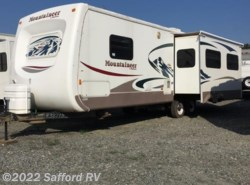 Used 2005  Keystone  315RLDS by Keystone from Safford RV in Thornburg, VA