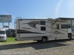 New 2017  Coachmen Freelander  31BH by Coachmen from Safford RV in Thornburg, VA