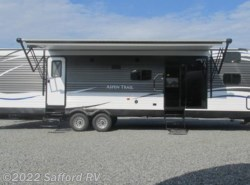 New 2017  Dutchmen Aspen Trail 3600QBDS by Dutchmen from Safford RV in Thornburg, VA