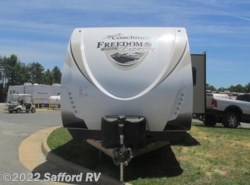 New 2017  Coachmen Freedom Express Liberty Edition 320BHDSLE by Coachmen from Safford RV in Thornburg, VA