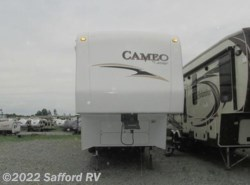 Used 2008  Carriage  f34ck3