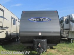 New 2017  Dutchmen Aspen Trail 3010BHDS by Dutchmen from Safford RV in Thornburg, VA