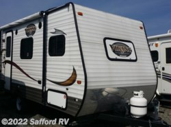 Used 2014  Coachmen  16FB by Coachmen from Safford RV in Thornburg, VA