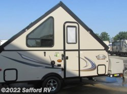 New 2017  Coachmen Viking Camping Trailers V12RB by Coachmen from Safford RV in Thornburg, VA