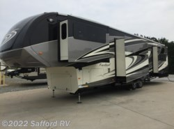 New 2016  Forest River Cardinal 3825FL by Forest River from Safford RV in Thornburg, VA
