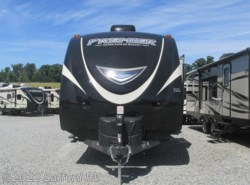 New 2017  Keystone Premier 26RBPR by Keystone from Safford RV in Thornburg, VA