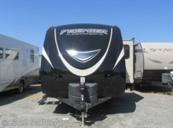 Used 2016  Keystone Bullet  by Keystone from Safford RV in Thornburg, VA