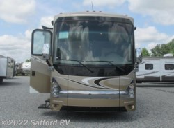 New 2017  Thor Motor Coach  40BX by Thor Motor Coach from Safford RV in Thornburg, VA