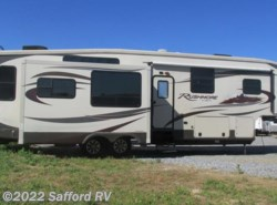 Used 2012  CrossRoads  CROSSROADS by CrossRoads from Safford RV in Thornburg, VA