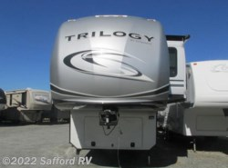 Used 2014  Forest River  Forest River by Forest River from Safford RV in Thornburg, VA