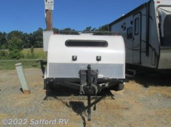 Used 2015  Little Guy  little guy by Little Guy from Safford RV in Thornburg, VA