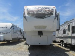 Used 2013  Keystone  355RL by Keystone from Safford RV in Thornburg, VA