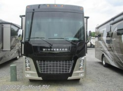 New 2017  Winnebago  37F by Winnebago from Safford RV in Thornburg, VA