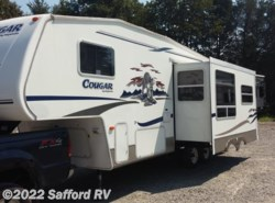 Used 2005  Keystone  276 by Keystone from Safford RV in Thornburg, VA
