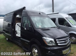 New 2017  Airstream  LOUNGE 24 by Airstream from Safford RV in Thornburg, VA