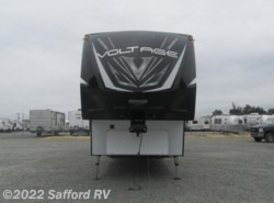 New 2017  Dutchmen  3970 by Dutchmen from Safford RV in Thornburg, VA