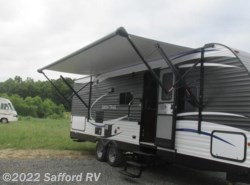 New 2017  Dutchmen  2750BHS by Dutchmen from Safford RV in Thornburg, VA