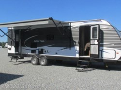 New 2017  Dutchmen  2860RLS by Dutchmen from Safford RV in Thornburg, VA