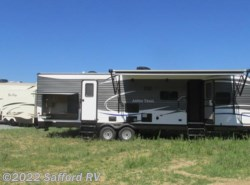 New 2017  Dutchmen  3010BHDS by Dutchmen from Safford RV in Thornburg, VA